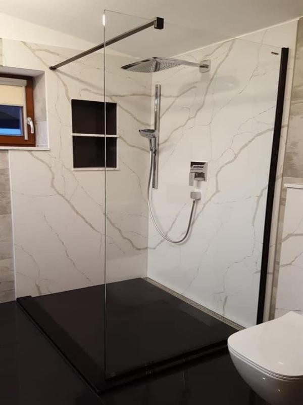 Koupelny z kamene 5
