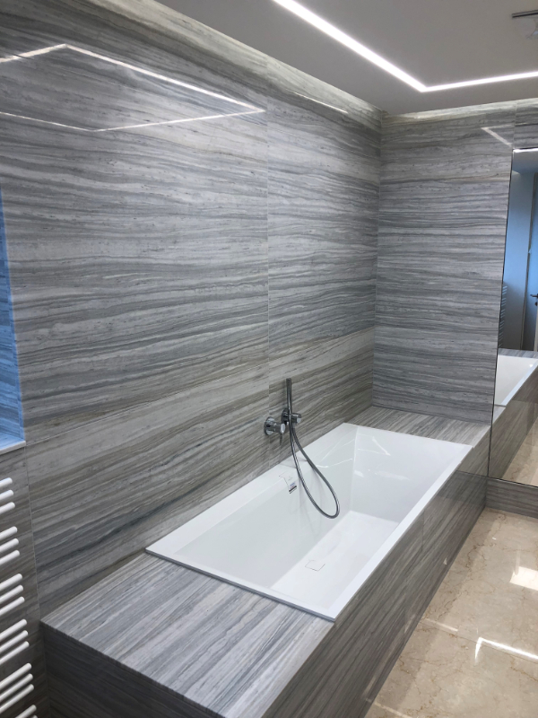 Koupelny z kamene 9