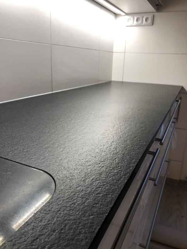 Kuchyňské pracovní desky z kamene 17