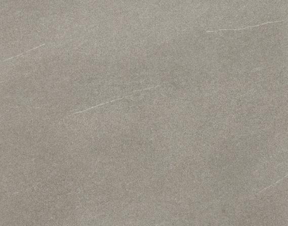 Keramické desky - Dekton 8