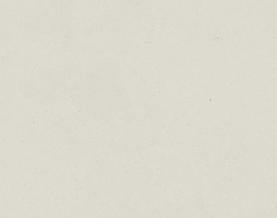 Keramické desky - Dekton 2
