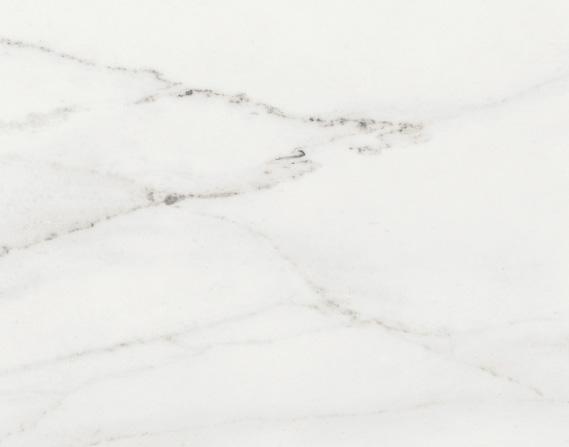 Keramické desky - Dekton 5
