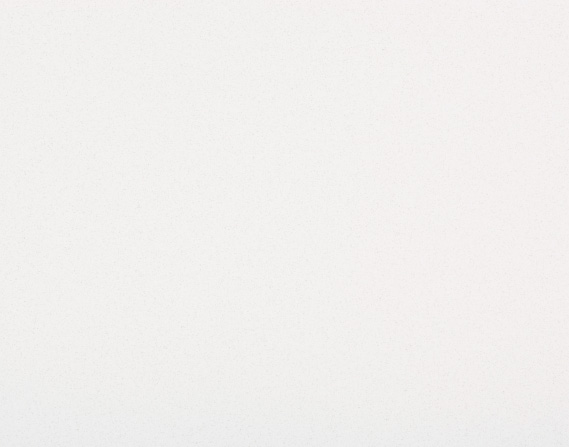 Keramické desky - Dekton 3