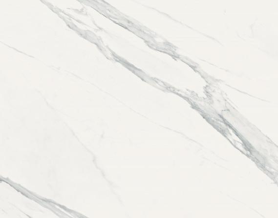 Keramické desky - Dekton 10