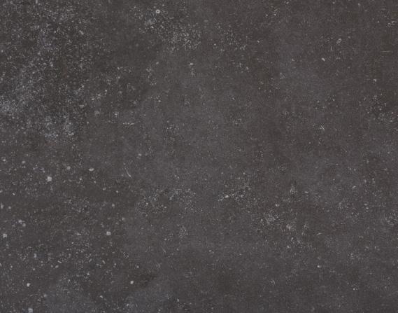 Keramické desky - Dekton 4