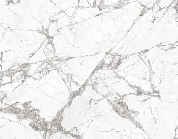 Keramické desky - Laminam 9
