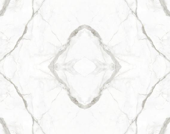 Keramické desky - Laminam 4