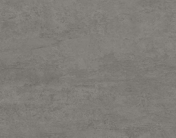 Keramické desky - Laminam 7