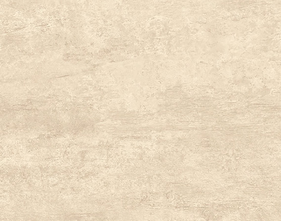 Keramické desky - Laminam 6