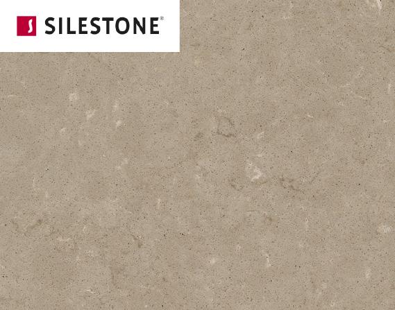 Umělý kámen - SILESTONE 1