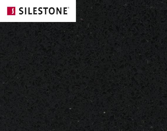 Umělý kámen - SILESTONE 10