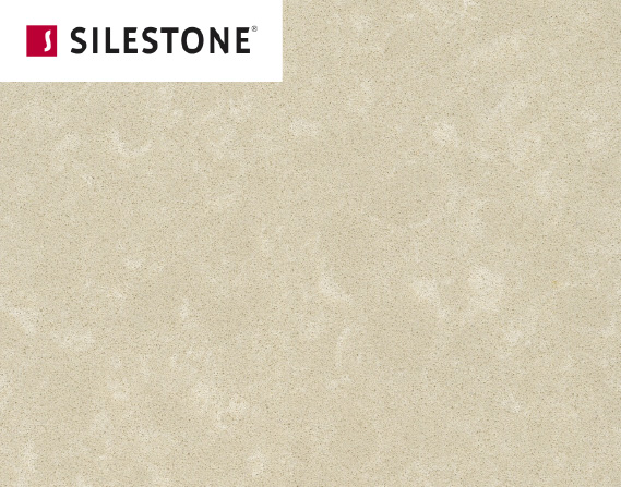 Umělý kámen - SILESTONE 11