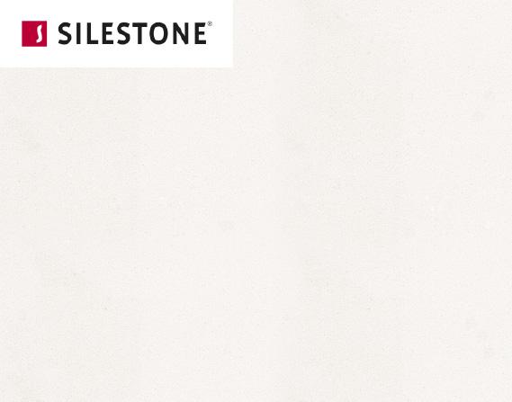Umělý kámen - SILESTONE 12