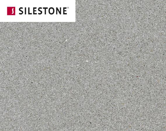 Umělý kámen - SILESTONE 3