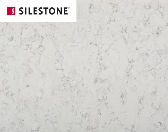 Umělý kámen - SILESTONE 4