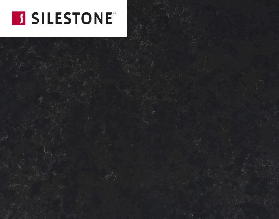 Umělý kámen - SILESTONE 5