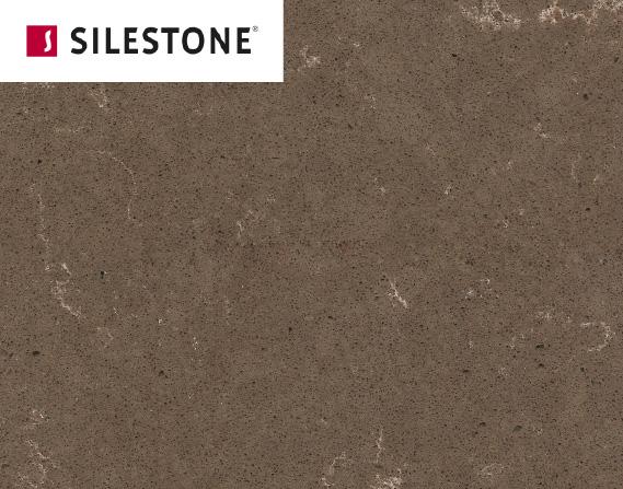 Umělý kámen - SILESTONE 7