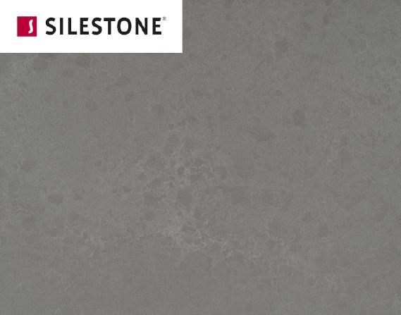 Umělý kámen - SILESTONE 9
