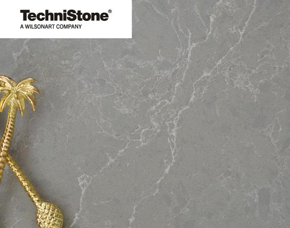 Umělý kámen - TechniStone 1