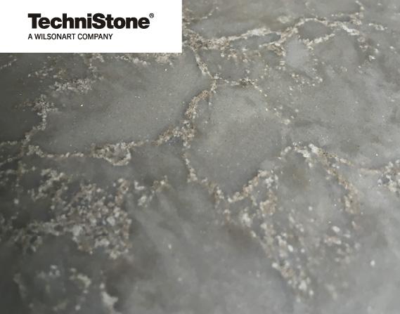 Umělý kámen - TechniStone 10