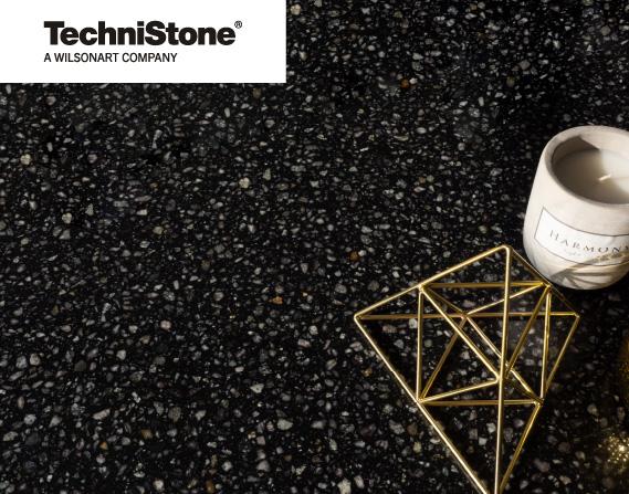 Umělý kámen - TechniStone 12