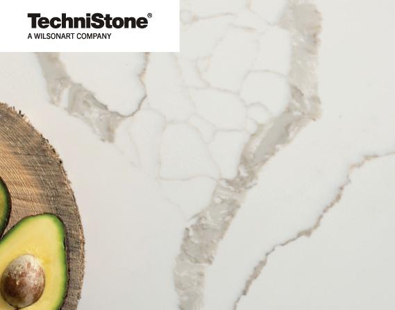 Umělý kámen - TechniStone 2