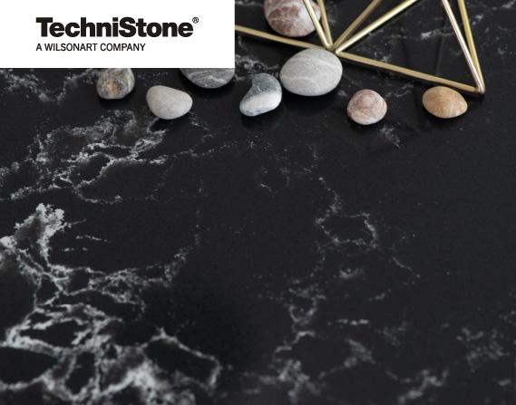 Umělý kámen - TechniStone 3