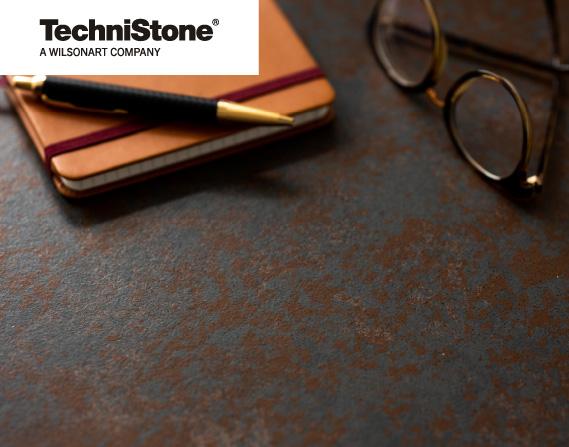 Umělý kámen - TechniStone 4