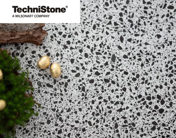 Umělý kámen - TechniStone 5