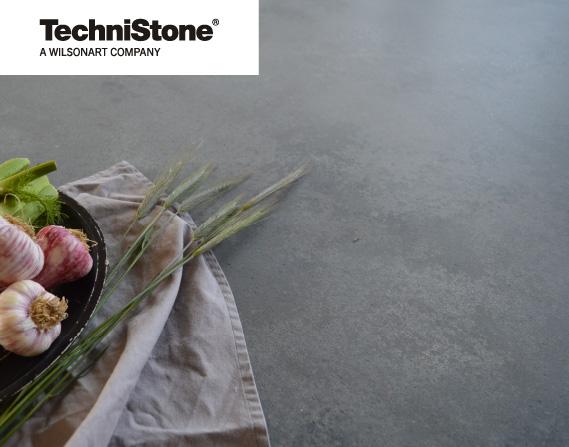 Umělý kámen - TechniStone 6