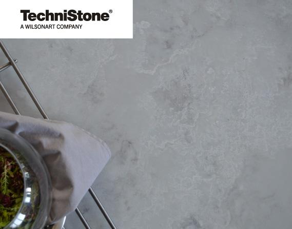 Umělý kámen - TechniStone 7