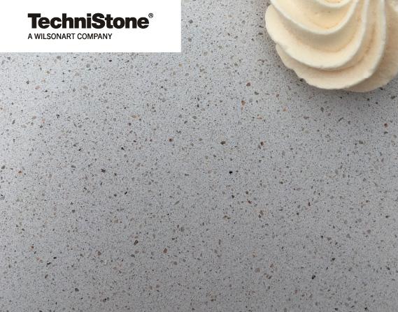Umělý kámen - TechniStone 8