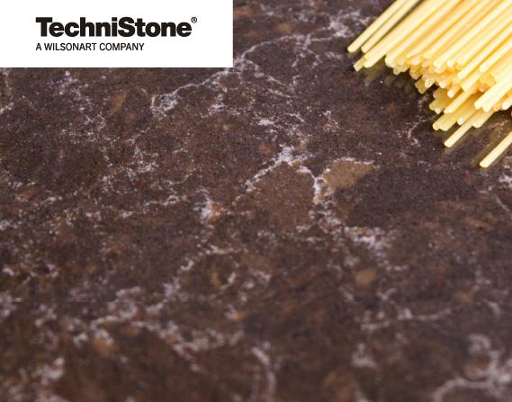 Umělý kámen - TechniStone 9